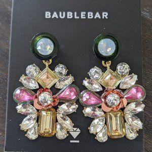Baublebar Eleni Drop Earrings